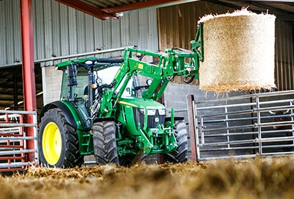 http://www.deere.fr/common/media/r2/images/products/equipment/tractors/5r_series/overview/r2g002294_426x288.jpg