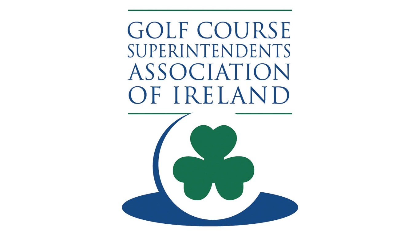 Association Irlandaise de Greenkeepers