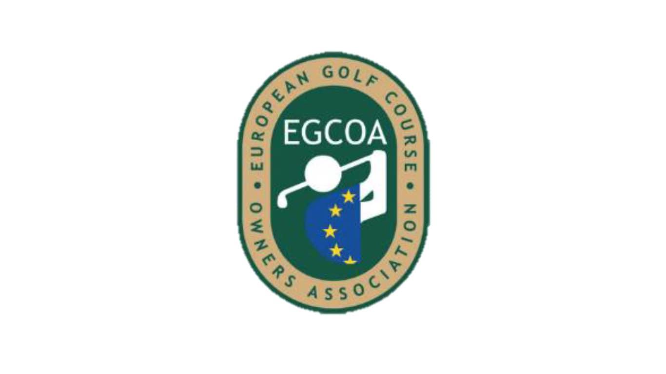 Association des propriétaires de golf européens