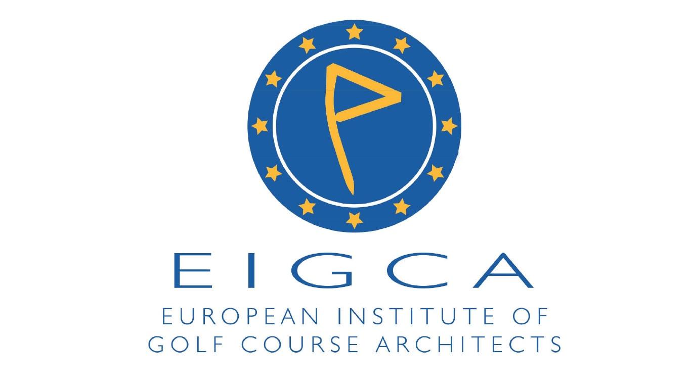 Institut européen des architectes de golfs