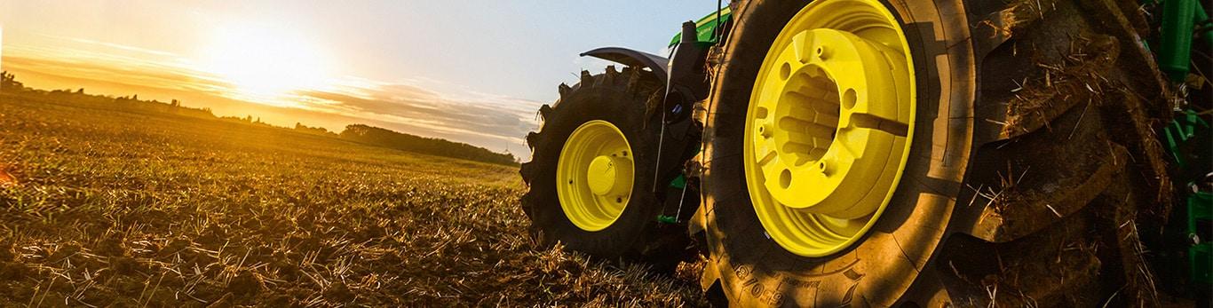 Pièces et accessoires pour tracteurs   Pièces   John Deere FR 2ba869cca86