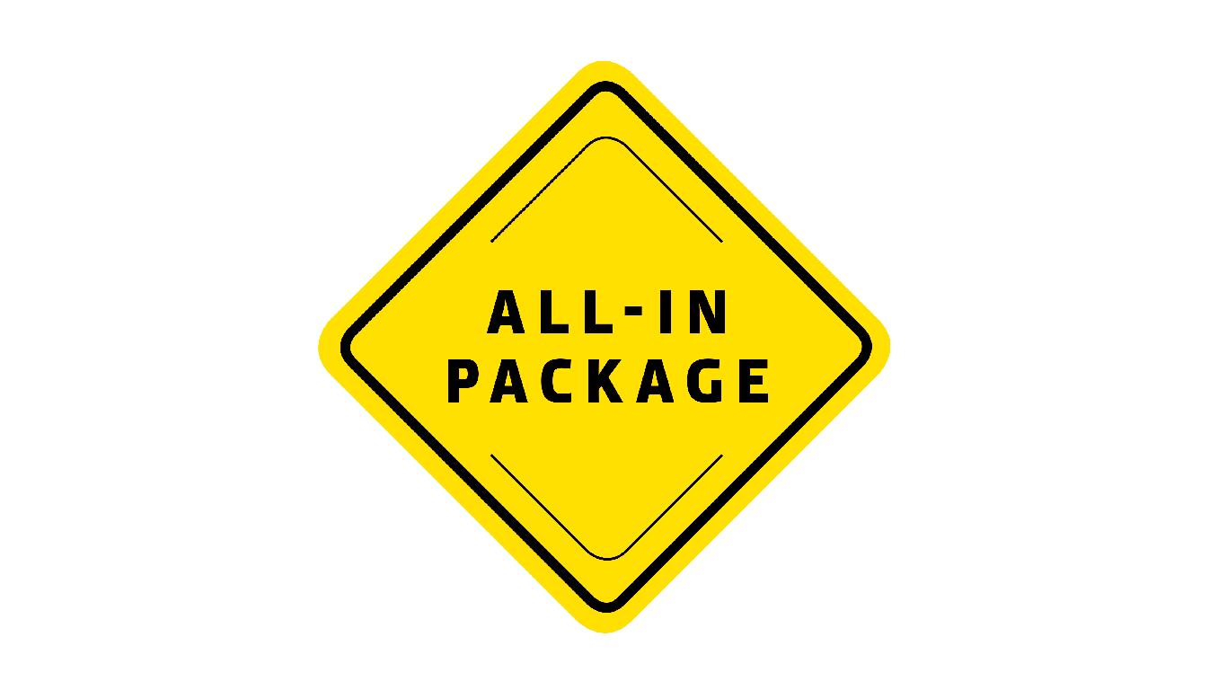 pack-tout-compris