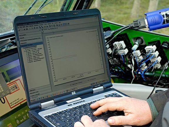 Une maintenance régulière garantira à la fois un bon état technique