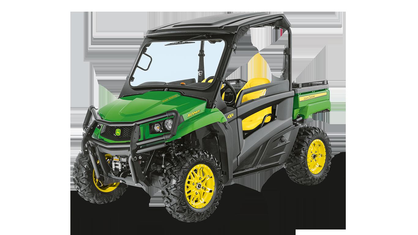 xuv560e | véhicules utilitaires tous terrains | véhicules