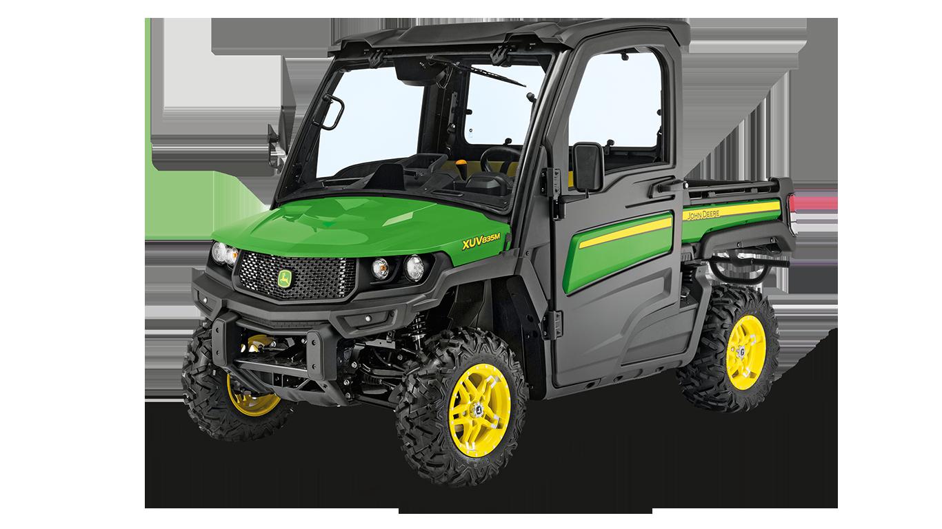 xuv835m   véhicules utilitaires tous terrains   véhicules