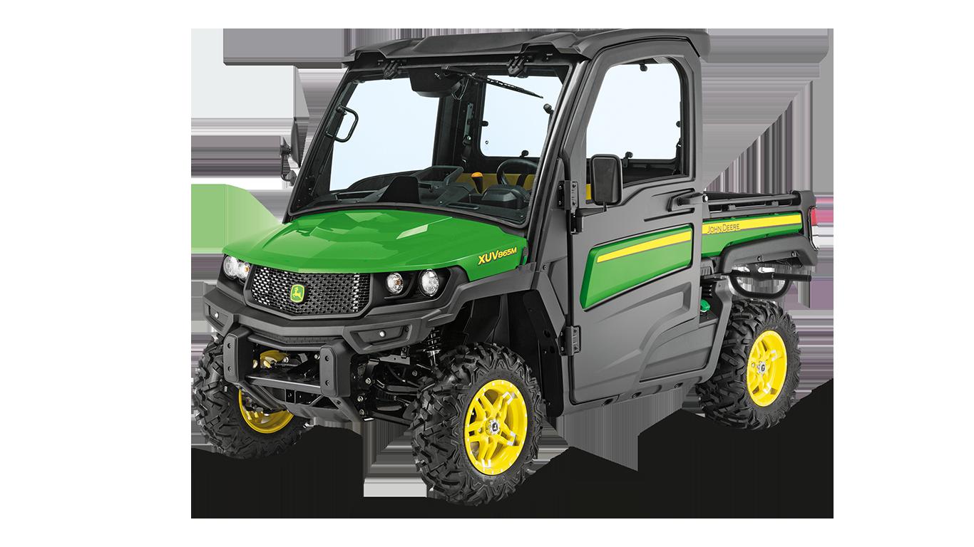 xuv865m | véhicules utilitaires tous terrains | véhicules
