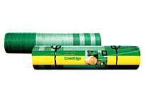 John Deere « CoverEdge » 3800