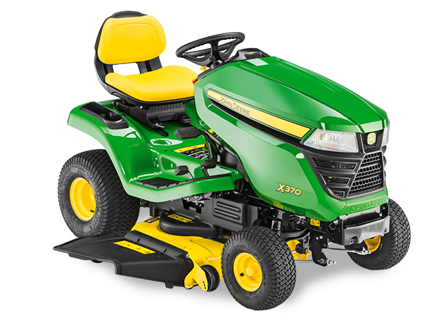 Cub Cadet Gt 1054 Vs Gtx 1054 Garden Tractors together with Pics moreover Honda HR21 HR214 HR215 HR216 Lawn Mower Parts moreover T John Deere  pact Tractor Packages also Watch. on lawntractor